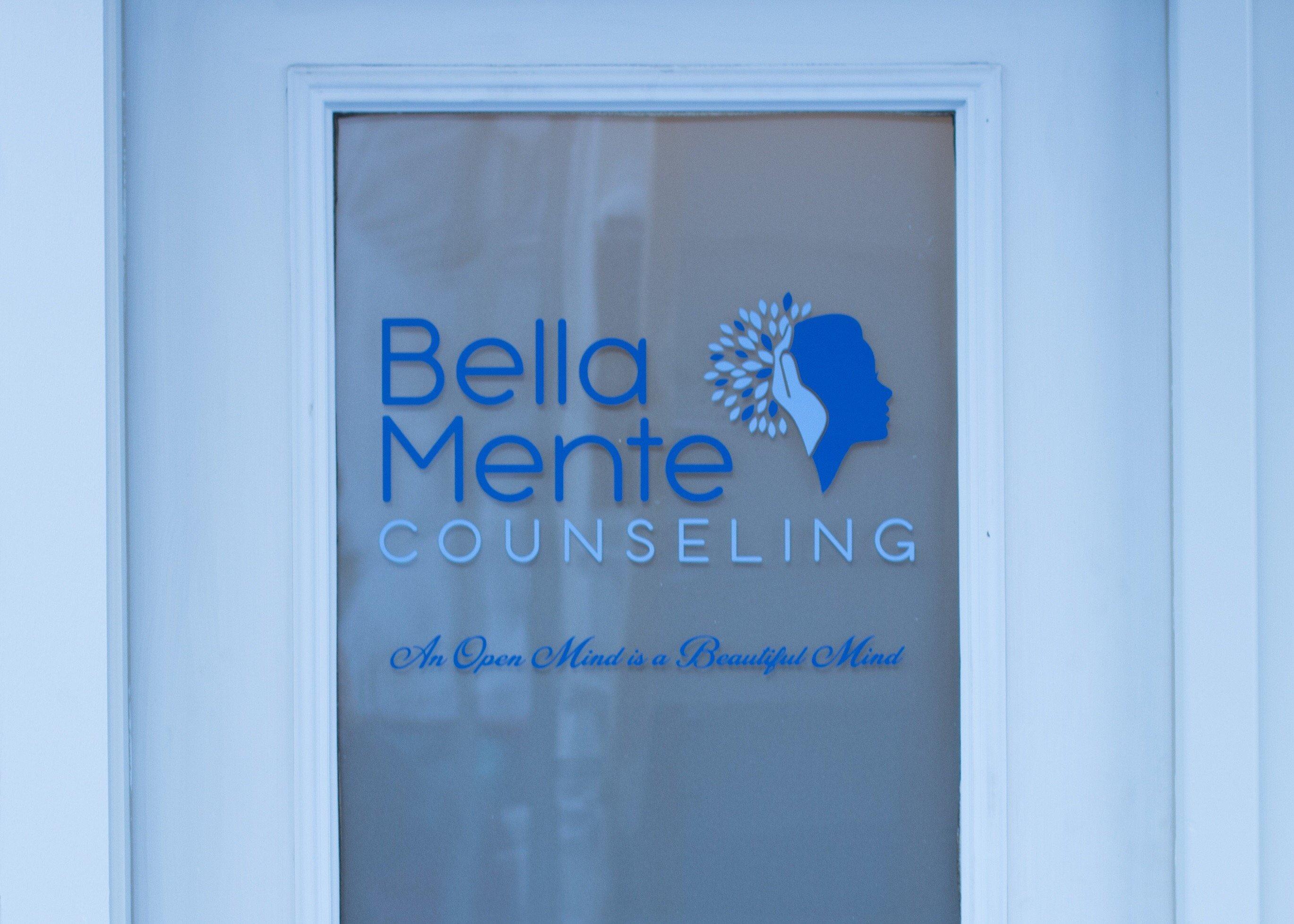 Bellamente Counseling (15)