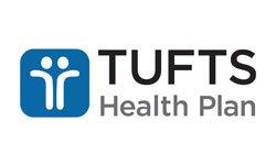Tuffs-Logo