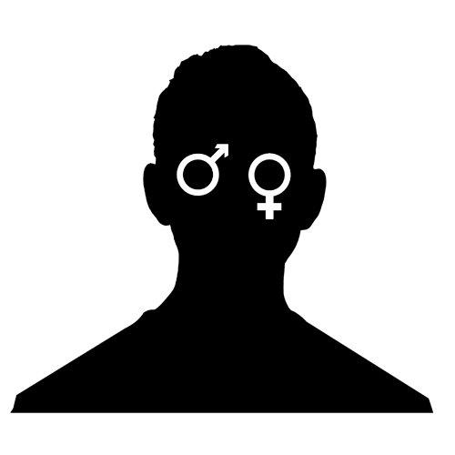 Transgender-Counseling