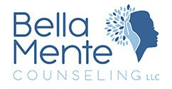 Bella Mente Counseling