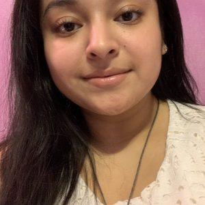 Anjely Huertas