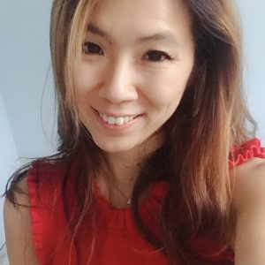 Yun Li