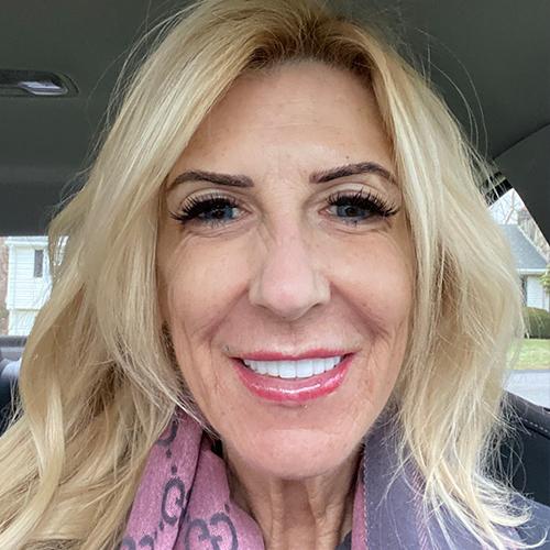 Erica Sousa